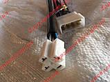 Контактна група замка запалювання ваз 2108 2109 21099, фото 2