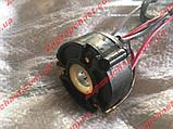 Контактная группа замка зажигания ваз 2108 2109 21099, фото 3