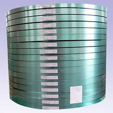 Лента металлическая х/к 0.4 х 48 мм 08 кп, фото 3