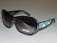 Солнцезащитные очки женские AOLIS 760117, фото 1