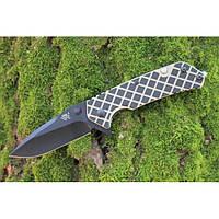 Нож Sanrenmu 7056LUI-GHV-T4, фото 1