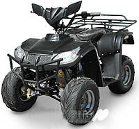 Квадроцикл ATV50-003EELECTRIC ATV 800W***