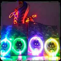 Светодиодные шнурки LS-A7