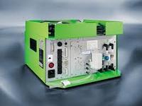 Переносной модуль четырехкомпонентного газоанализатора BEA 460 BOSCH