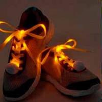 Светодиодные шнурки LSC-8G