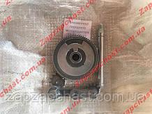 Ремкомплект моторедуктора переднего стеклоочистителя Заз 1102 1103 таврия славута полный