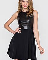 Стильное платье | Мадонна sk