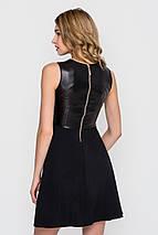 Стильное платье | Мадонна sk, фото 2