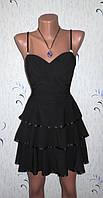 Модное Платье от Valleygirl Размер: 40-XS