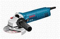 Угловая шлифовальная машина Bosch GWS 1400 Professional
