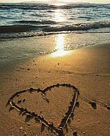 10 фактов о самом важном органе нашего организма – сердце!!