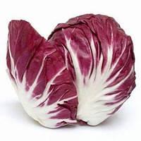 Цикорий салатный Палла Росса 1г