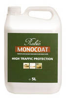 RMC High Traffic Protection 1л