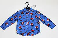 Дитяча сорочка Pep&Co, Англія