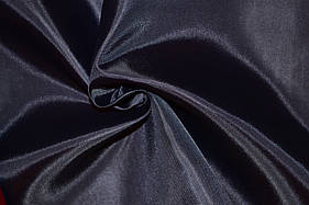 Підкладка нейлон