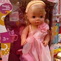 """Детская кукла ,,Тоша"""""""