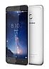 "Blackview E7S White 2/16 Gb, 5,5"", MT6580, 3G, фото 4"