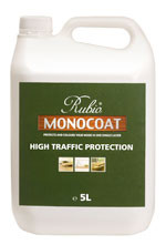 RMC High Traffic Protection 5л