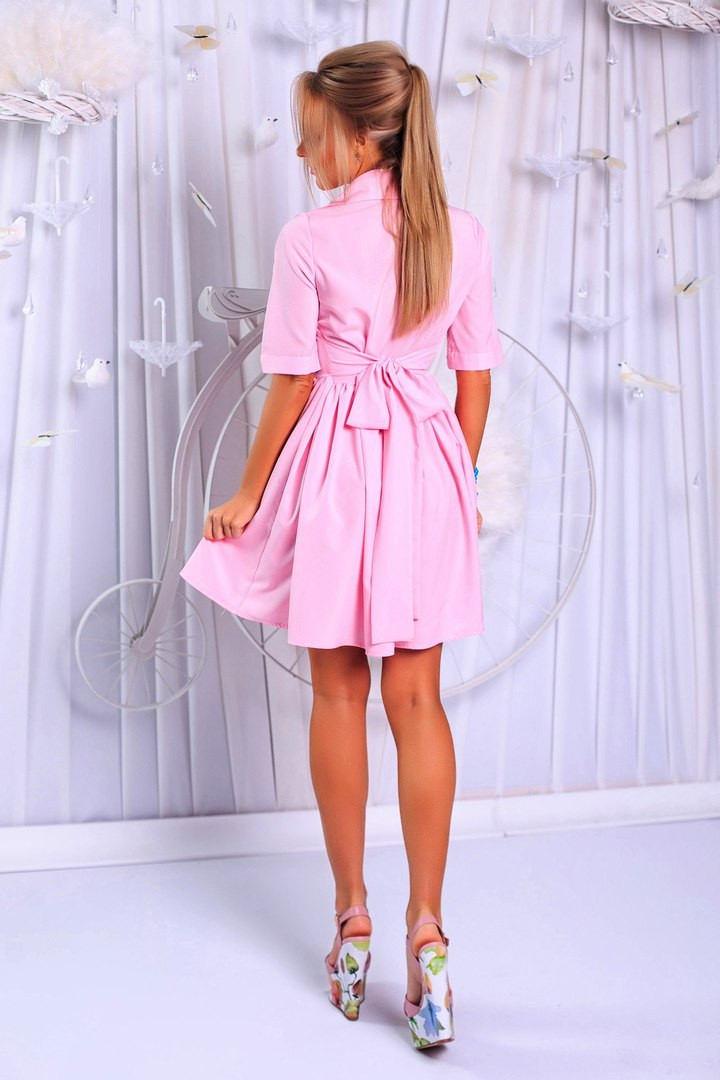Купить Модное Платье Где