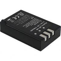 Аккумулятор PowerPlant Fuji NP-140 1150mAh