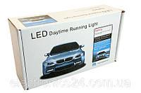 Дневные ходовые огни A-1 (DRL) 5 LED