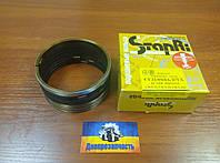 Кольца поршневые СМД 22, фото 1
