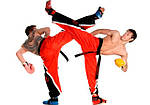 Товары для боевых искусств
