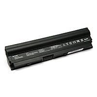 Аккумулятор PowerPlant для ноутбуков ASUS U24 (A31-U24, ASU240LH) 10.8V 5200mAh