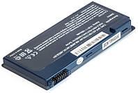 Аккумулятор PowerPlant для ноутбуков ACER TravelMate C100 (BTP42C1, AC-42C1-4) 14.8V 1800mAh