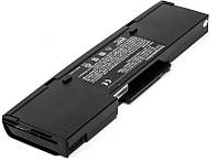 Аккумулятор PowerPlant для ноутбуков ACER Aspire 1360 (BTP-58A1, AC-58A1-8) 14.8V 5200mAh