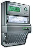 Счетчик электроэнергии Меркурий 230АRТ2-03 PQSC(R)IDN