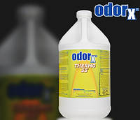 ODORx Thermo-55 KBG (Kentukky Blue Grass)
