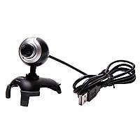 Вебкамера Califone CW1 USB Webcam, 640x480 Pixels, USB 2.0
