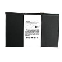 Аккумулятор PowerPlant APPLE iPad 3 new 11560mAh