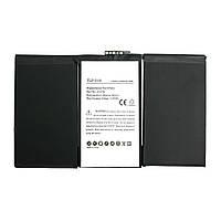 Аккумулятор PowerPlant APPLE iPad 2 new 6500mAh