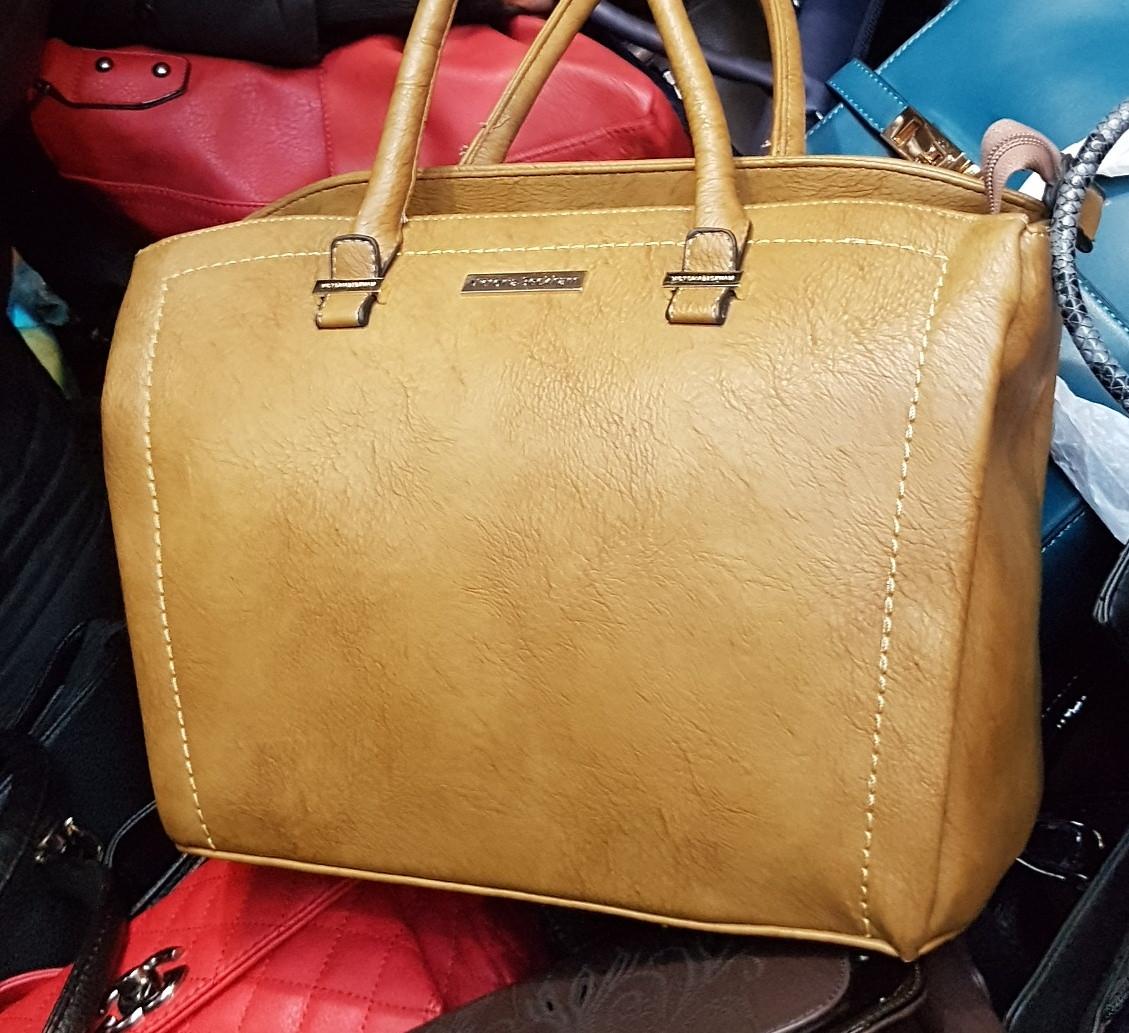 3cdd3330e852 Женская сумка