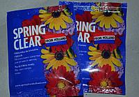 Подкормка Spring clear для букетов, 10г