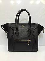 Женская сумка Celine копия