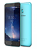 "Blackview E7S Blue 2/16 Gb, 5,5"", MT6580, 3G, фото 4"