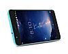 "Blackview E7S Blue 2/16 Gb, 5,5"", MT6580, 3G, фото 6"