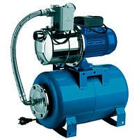 Насосы для систем водоснабжения, для полива, подачи в дом ,автоматика к ним