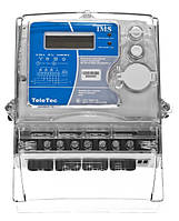 Электросчетчик NP-06 TD MME.3FD.SMxPD-U