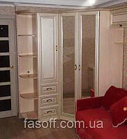 """Шкаф """"Кельн без гвоздиков"""", фото 1"""