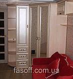 """Шкаф """"Кельн без гвоздиков"""", фото 5"""