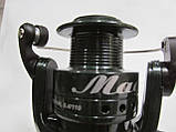 Magic MG240, фото 4