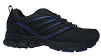 Мужские кроссовки Bona Р. 47 48 49 50