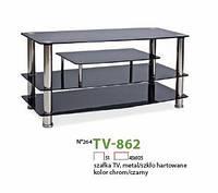Signal Тумба под телевизор TV-862