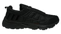 Мужские кроссовки Adidas Climawarm Р. 47 (30см), фото 1