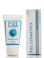 PIEL Youth Defence Extreme Cream SPF20