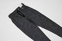 Спортивні штани George 6-7р (116-122см), Англія